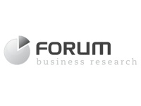 Forum Business Research