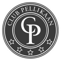Club Pellikaan - Fitness Partner