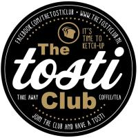 The Tosti Club Group